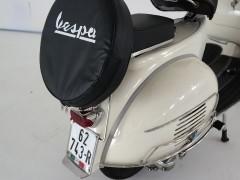 VESPA 150 ccm komplett Restauration
