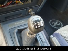 Nissan  300 ZX V6 1987 2-Sitzer Targa